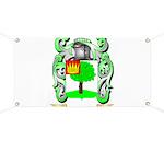 McEnroe Banner