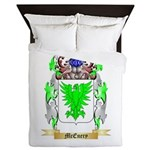 McEnery Queen Duvet