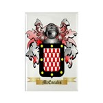 McEnealis Rectangle Magnet (100 pack)