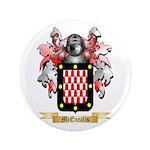 McEnealis Button