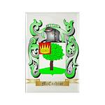 McEnchroe Rectangle Magnet (100 pack)