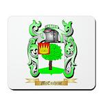 McEnchroe Mousepad