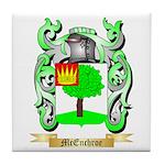 McEnchroe Tile Coaster