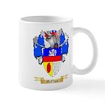 McElwee Mug