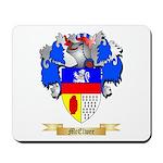 McElwee Mousepad