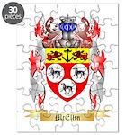 McEllin Puzzle