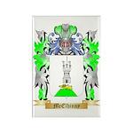 McElhinny Rectangle Magnet (100 pack)