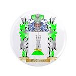 McElhinny Button