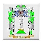 McElhinney Tile Coaster