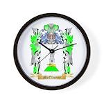McElheeny Wall Clock