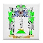 McElheeny Tile Coaster