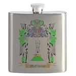McElheeny Flask
