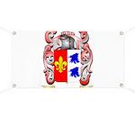 McEgill Banner