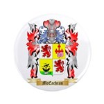 McEachran Button