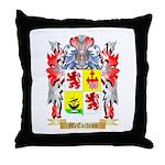 McEachran Throw Pillow