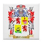 McEachran Tile Coaster