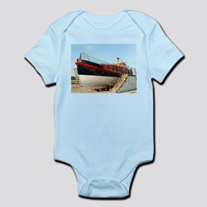 e396fe03fe74 Landsend Baby Clothes   Accessories - CafePress