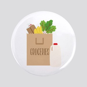 Groceries Button