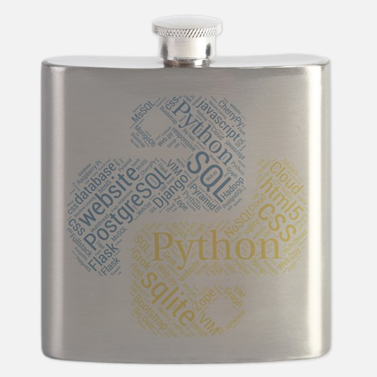 Cool Software Flask
