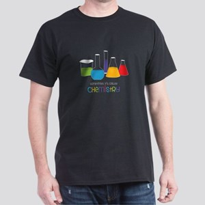 Called Chemistry T-Shirt