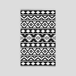 Aztec Essence (III) WB Area Rug
