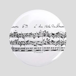 Bach's Brandenburg 6 Concerto Button