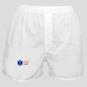 Air Evac Boxer Shorts