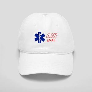 Air Evac Baseball Cap