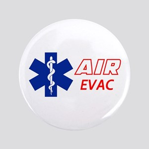 Air Evac Button