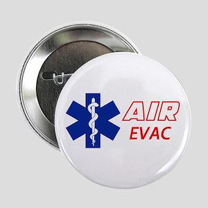 """Air Evac 2.25"""" Button (10 pack)"""