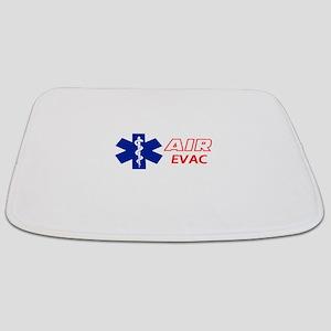 Air Evac Bathmat