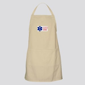 Hermes Aprons - CafePress a1280bf62ad18