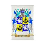 McEachern Rectangle Magnet (100 pack)