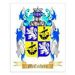 McEachern Small Poster