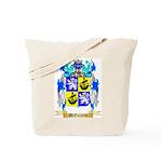 McEachern Tote Bag