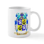 McEachern Mug
