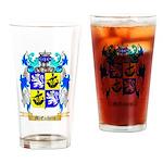 McEachern Drinking Glass