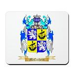 McEachern Mousepad