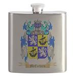 McEachern Flask