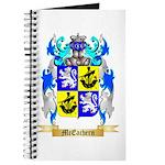 McEachern Journal