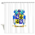 McEachen Shower Curtain