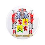 McEachearn Button