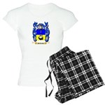 McDuffie Women's Light Pajamas