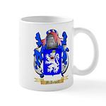 McDowell Mug