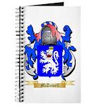 McDowell Journal