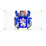 McDowell Banner