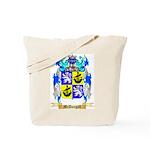 McDougall Tote Bag