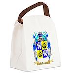 McDougall Canvas Lunch Bag