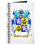 McDougal Journal