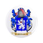 McDoual Button